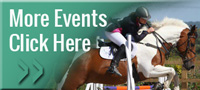 horse events at kings sedgemoor