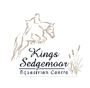 Kings Sedgemoor Equestrian Centre