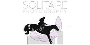 Solitaire Photography