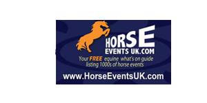 HorseEventsUK.Com
