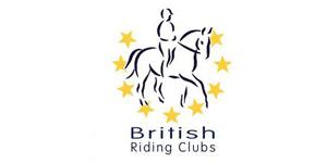 Mid Somerset Riding Club
